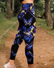 Butterfly High Waist Leggings aos-high-waist-leggings-lifestyle-21
