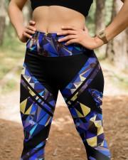 Butterfly High Waist Leggings aos-high-waist-leggings-lifestyle-22