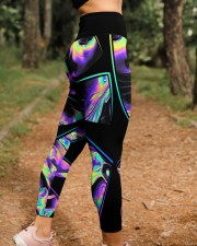 Hiking Girl High Waist Leggings aos-high-waist-leggings-lifestyle-21