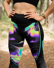 Hiking Girl High Waist Leggings aos-high-waist-leggings-lifestyle-22