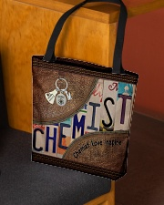Chemist Love All-over Tote aos-all-over-tote-lifestyle-front-02