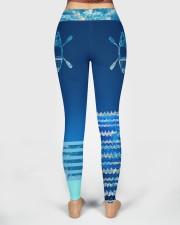 Love Kayaking High Waist Leggings aos-high-waist-leggings-lifestyle-02