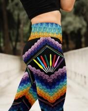 Love Yarn High Waist Leggings aos-high-waist-leggings-lifestyle-11