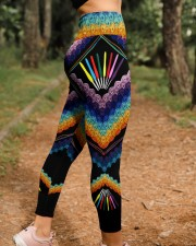 Love Yarn High Waist Leggings aos-high-waist-leggings-lifestyle-21