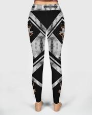 Love Ballet High Waist Leggings aos-high-waist-leggings-lifestyle-02