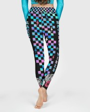 Raceday Vibes High Waist Leggings aos-high-waist-leggings-lifestyle-06