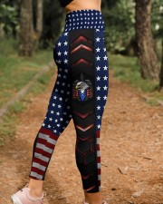 American Eagle Carbon Pattern High Waist Leggings aos-high-waist-leggings-lifestyle-21