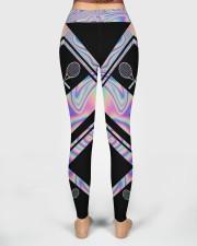 Hologram High Waist Leggings aos-high-waist-leggings-lifestyle-02
