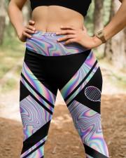 Hologram High Waist Leggings aos-high-waist-leggings-lifestyle-22