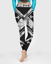 Strong High Waist Leggings aos-high-waist-leggings-lifestyle-06