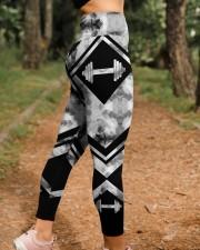 Strong High Waist Leggings aos-high-waist-leggings-lifestyle-21
