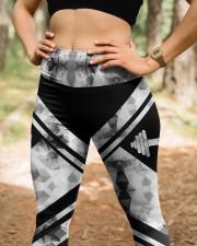 Strong High Waist Leggings aos-high-waist-leggings-lifestyle-22