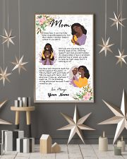 Mom Mother'S Day 11x17 Poster lifestyle-holiday-poster-1