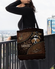 Skull Bad Moms Club All-over Tote aos-all-over-tote-lifestyle-front-05
