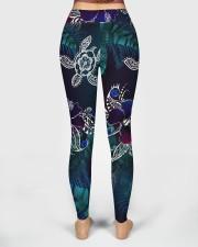 Hi Hawaii High Waist Leggings aos-high-waist-leggings-lifestyle-02