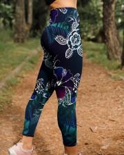 Hi Hawaii High Waist Leggings aos-high-waist-leggings-lifestyle-21