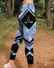 Love Golf High Waist Leggings aos-high-waist-leggings-lifestyle-21