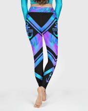Pontoon Queen High Waist Leggings aos-high-waist-leggings-lifestyle-06