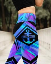 Pontoon Queen High Waist Leggings aos-high-waist-leggings-lifestyle-11