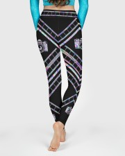 Photography High Waist Leggings aos-high-waist-leggings-lifestyle-06