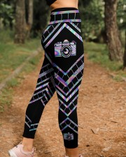 Photography High Waist Leggings aos-high-waist-leggings-lifestyle-21