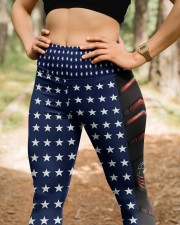 American Eagle Carbon Pattern High Waist Leggings aos-high-waist-leggings-lifestyle-22