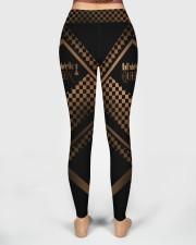 Black Queen High Waist Leggings aos-high-waist-leggings-lifestyle-02