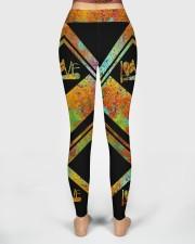 Softball Girl High Waist Leggings aos-high-waist-leggings-lifestyle-02