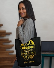 Bag Of Holding All-over Tote aos-all-over-tote-lifestyle-front-08
