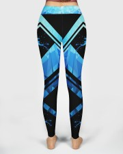 Love Scuba Diving High Waist Leggings aos-high-waist-leggings-lifestyle-02
