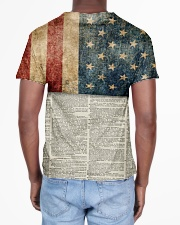 One Nation Under God All-over T-Shirt aos-all-over-T-shirt-lifestyle-back-02