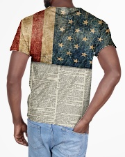 One Nation Under God All-over T-Shirt aos-all-over-T-shirt-lifestyle-back-03