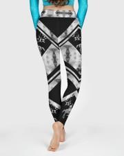 Love Horse High Waist Leggings aos-high-waist-leggings-lifestyle-06