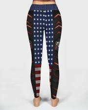 American Eagle Carbon Pattern High Waist Leggings aos-high-waist-leggings-lifestyle-02
