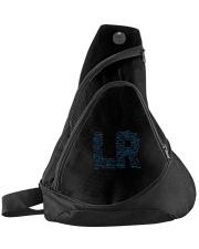 La Rochelle LR Sling Pack front