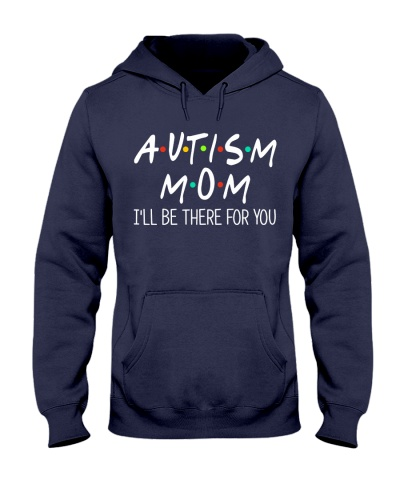 Autism mom shirt