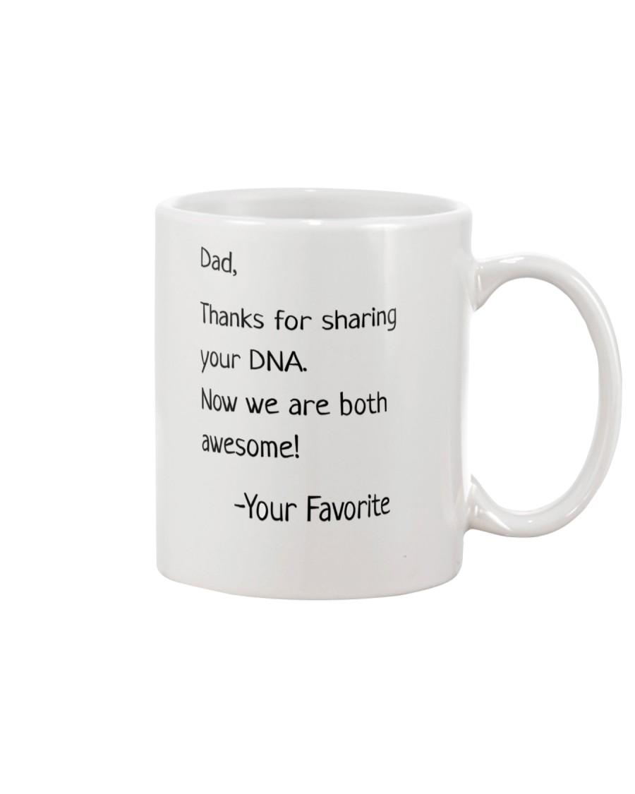 Limited Edittion Mug Mug