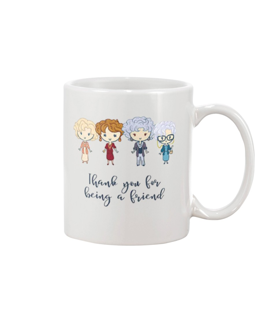 Limited Edittion Mug Mug