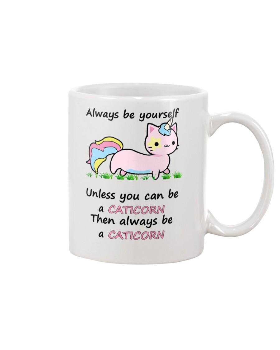 Cute Mug Mug