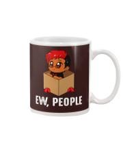 Limited Edition - Mar - EW Mug thumbnail