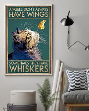 Have Wings Whiskers 11x17 Poster lifestyle-poster-1