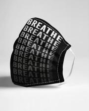 i can't breathe 2 Cloth face mask aos-face-mask-lifestyle-21