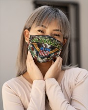 Army american Cloth face mask aos-face-mask-lifestyle-17