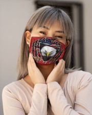 Army american 2 Cloth face mask aos-face-mask-lifestyle-17