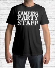 Camp Clothes  Cam Premium Fit Mens Tee lifestyle-mens-crewneck-front-1