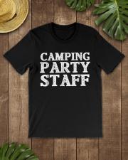Camp Clothes  Cam Premium Fit Mens Tee lifestyle-mens-crewneck-front-18