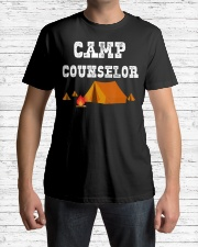 Camp Cou Premium Fit Mens Tee lifestyle-mens-crewneck-front-1