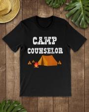 Camp Cou Premium Fit Mens Tee lifestyle-mens-crewneck-front-18