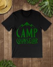Camp Counsel Premium Fit Mens Tee lifestyle-mens-crewneck-front-18