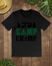 CAMP CHAMP T-Shirt Premium Fit Mens Tee lifestyle-mens-crewneck-front-18